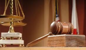 اصطلاح فلسفی واقع گرایی در حقوق