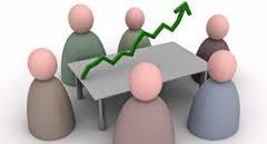 پاورپوینت نقش مدیریت مشاركتی و نظام پیشنهادات در توسعه منابع انسانی و افزایش بهره وری