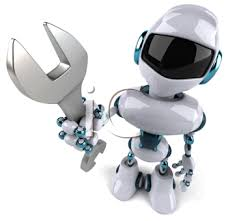 دانلود تحقیق رباتیک، سنسورها، میکروکنترلر