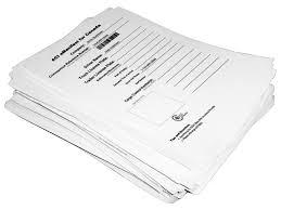 مقاله بتن-ژورنال مصالح موسسه بتن آمریکا 2009-ACI-ACI Materials Journal