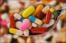 تحقیق درمان دارویی اعتیاد و مضرات آن