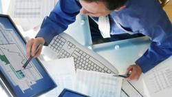 دانلود تحقیق خودآزمایی کنترل (CSA) در حسابرسی
