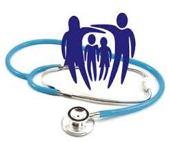 پاورپوینت مراقبت خانواده محور در NICU